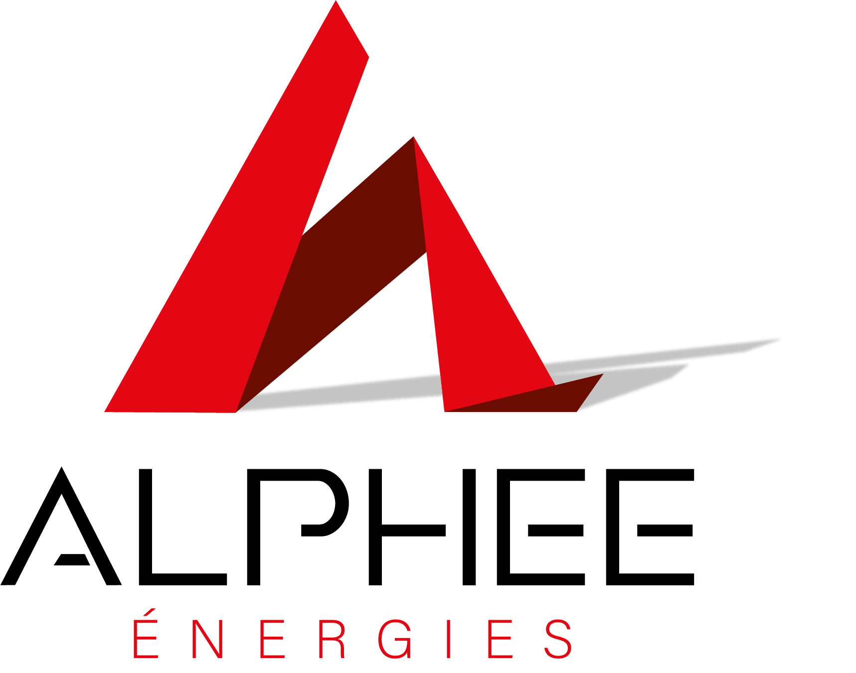 Alphee Energies